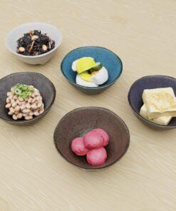 3Dモデル-小鉢