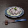 和食フリー3Dモデル-そば